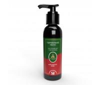Гидрофильное масло для жирной кожи 100мл