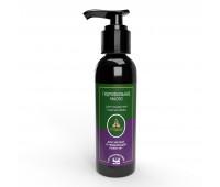 Гидрофильное масло для зрелой, увядающей  кожи 45+