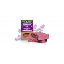 «Лавандовый сон» мыло
