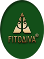 FITODIVA - авторский бренд известного врача-фитотерапевта Екатерины Вячеславовны Олейниковой.